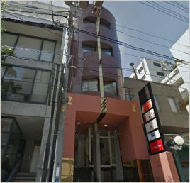 加圧スタジオ Biplus Beauty 高松店