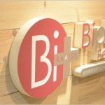 Biplus Beauty松山店