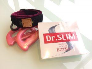 Dr.slimEX