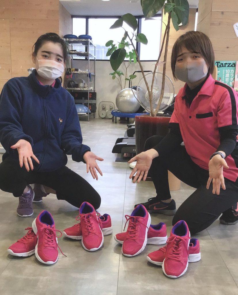 女性専用 加圧トレーニング 松山市 パーソナル ジム