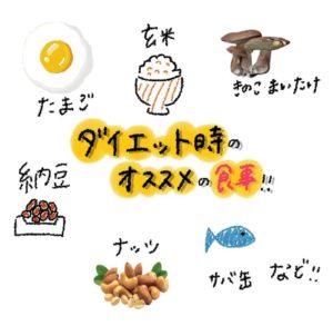 加圧トレーニング 松山市 ダイエット Tarzan